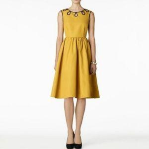 Kate Spade Rainey Dress